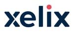 Xelix_RGB_Logo_Red_Dot